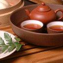 ショッピング家庭用 ゴーヤプーアル茶