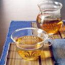 美容健康茶【グァバ茶】10包