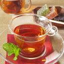 美容健康茶【山査子茶】20包