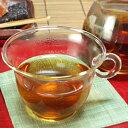 美容健康茶【ハブ茶】20包