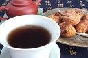 美容健康茶【杜仲茶】50g