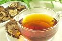 美容健康茶【野生ゴーヤ茶】