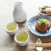 日本酒緑茶30包 ノンアルコール飲料