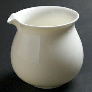茶海 白磁