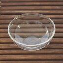 耐熱ガラス 茶杯 sale