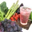 やさい生酵素・グレープ パウダー100g 酵素 ダイエット 酵素ドリンク 生酵素 酵素液 酵素食品 酵素サプリ 野菜酵素 酵素飲料 酵素食品