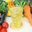 やさい生酵素・ジャスミン茶パウダー50g 酵素 ダイエット 酵素ドリンク 生酵素 酵素液 酵素食品 酵素サプリ 野菜酵素 酵素飲料 酵素食品