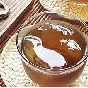 ゴーヤ茶ティーバッグ30包/茶葉100g/粉茶70g/カテキン入25包