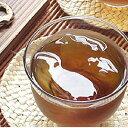 ゴーヤ茶 SS ゴーヤー茶 苦瓜茶 ごーやちゃ ゴーヤ茶ダイエット 健康 健康食品 健康茶 ゴーヤ茶 ごーや ゴーヤ茶