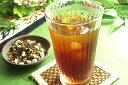12夏季特価・自然茶【玄米プーアル茶】100g