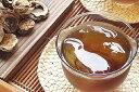 美容健康茶【野生ゴーヤ茶】粉砕茶葉100g