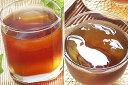 美容健康茶【ゴーヤプーアル茶】