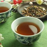 自然茶【玄米プーアル茶】100g プアール茶、プーアール茶  ダイエット ダイエット茶 ダイエットティー 黒茶  通販 彩香 発酵食品 お試し スーパーセール 烏龍茶 中國茶 特価