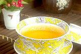 蓝茶] [乌龙茶50克[烏龍茶【凍頂烏龍茶】50g  台湾 茶 高山茶 台湾茶 中国茶 彩香 水出し アイスティー 冷茶 メール便 とうちょう烏龍茶 ウーロンチャ ウーロン茶 とうちょううーろん とうちょ]