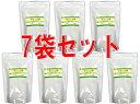 【送料・代引き無料】!今話題のお茶!オリーブ茶7袋セット1袋:2g×30包【smtb-s】
