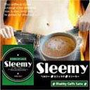 【超激安★なくなり次第終了】SLEEMY(スリーミー)特価版 2個セット