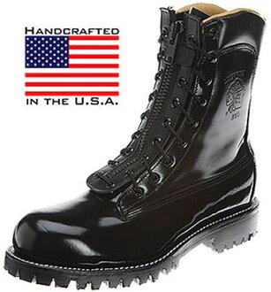"""Chippewa Chippewa 8 """"fireman boot 27422"""