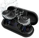 イヤホン bluetooth ワイヤレスイヤホン ランキング ワイヤレスいやほん ipad earphone android earphone フルワイヤレスイヤホン 進化版 高音質 ヘッドホン イヤホンマイク ipx7 bluetooth5.0 完全ワイヤレスイヤホン わいやれすいやほん 分離型ワイヤレスいやほん