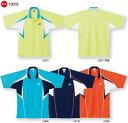 【在庫品】 【2011年モデル】【ヨネックス ゲームシャツ】ポロシャツ(ユニセックス)10078 【特ウエア】 【P12Sep162】