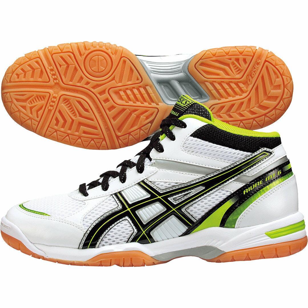 ... puma volleyball shoes women ... 96fa8fe47