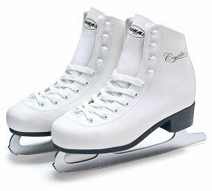 フィギュア スケート ザイラス クリスタル