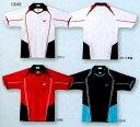 2010年モデルが40%OFF!【ヨネックス ゲームシャツ】ポロシャツ(メンズ)10048 40%OFF!