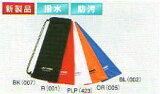 ヨネックス ソフトケース AC541(バドミントン用) 【P12Sep3174】