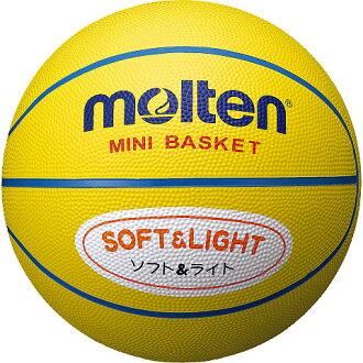 莫滕軟籃球號 4 球 (籃球)