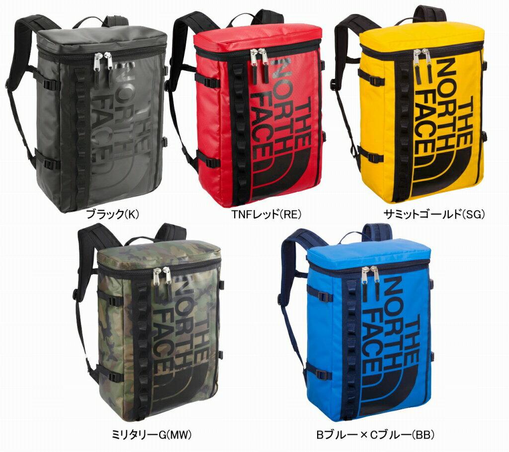 The North Face Fuse Box Japan  U00ab Technopreneur Circle