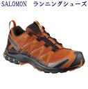 サロモン エックスエー プロ 3D ゴアテックス L40788900 メンズ 2019AW ランニング シューズ 靴