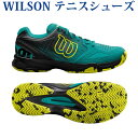 SGLG【在庫品】ウイルソン ケイオス コンプ AC WRS...