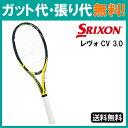 【在庫品】スリクソン レヴォ CV 3.0 SR21802 2018SS