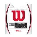 ウイルソン Kei's Choice Premier 3 wrz998720 硬式テニス テニス ス...