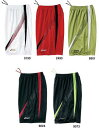 【在庫品】アシックス ハーフパンツ プラパン ユニセックス XB701F【アウトレット】 wearsale