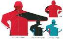 【在庫品】 ヨネックス バドミントン テニスウエアウォームアップシャツ(アスリートフィット・ユニセックス)50047 バドミントン テニ..
