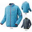 ヨネックスUNI セーター フィットスタイル31015バドミントン テニス ジャケット 長袖 ユニセックス 男女兼用 YONEX 2016年秋冬モデル