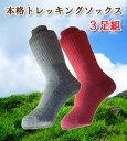 【靴下専門店】千代治のくつ下