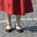 【メール便送料無料】【レディースソックス】足首ゆったり ウール100%ドット柄ソックス 【3足】ウール 靴下【メール便発送につき代引き・配送日時指定不可】