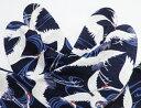富士強力|手甲・脚絆|強力 藍染め手甲 6枚