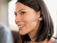 【送料無料】トリプルマイクと最高クオリティのノイズキャンセル!Bluetoothハンズフリー通話iPhone6、アンドロイドスマホにブルートゥースイヤホンヘッドセット【プラントロニクスVoyagerLegend】ワイヤレスイヤホンマイクV3.0HSPHFPA2DP02P19Jun15