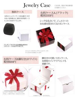 ダイヤモンドネックレス一粒18金K180.13ctペンダント馬蹄在庫有り【あす楽】記念日XMASクリスマスプレゼント彼女楽天カード分割