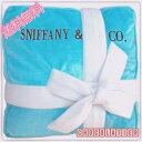 【送料無料】【Dog Diggin Designs】Sniffany Bed 犬用パロディベッド 人気 セレブ セレブ犬
