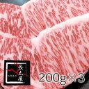 【送料無料】A5等級松阪牛サーロインステーキ【200g×3枚】ギフト【お中元】【お歳暮】【ギフト】【贈り物】【RCP】