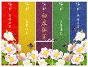 韓国1歳のお誕生日用 屏風の様な背景幕■tolback-3-s【ギフト】【御百日祝】【誕生祝】