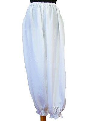 韓服の寝間着・ナイトウェアパジ■sleep-pagi-1-s【ギフト】