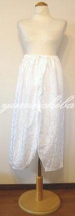 チマチョゴリの下着韓服用ソッパジ■sotpagi...の商品画像