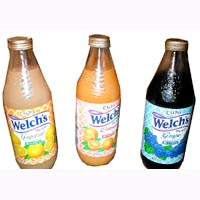 Welch ◆ juice 1000 ML