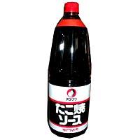 ★-otafuku-commercial takoyaki sauce 2.1 kg (HMY) ★ body 980 yen (1029 Yen incl. tax)