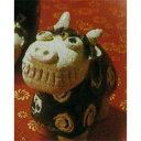 (雑貨)長谷製陶 獅子舞