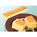 ★ free cat cake commercial baked cheese 520 g business & professional ★ frozen cake (U)
